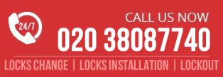 contact details Crystal Palace locksmith 020 3808 7740