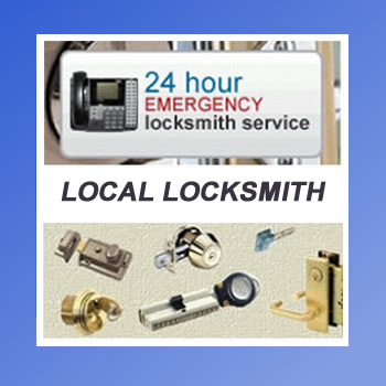 Emergency Locksmith Upper Norwood
